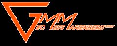Firmenlogo GEO-MESS-Marienberg GmbH